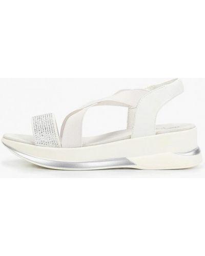 39efc9877 Купить сандалии для девочек Keddo (Кеддо) в интернет-магазине Киева ...