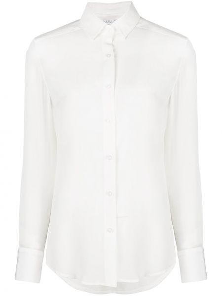 Классическая рубашка с воротником Dresshirt