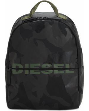 Plecak Diesel Kids