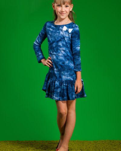 73f2d19043b Джинсовые платья для девочек - купить в интернет-магазине - Shopsy