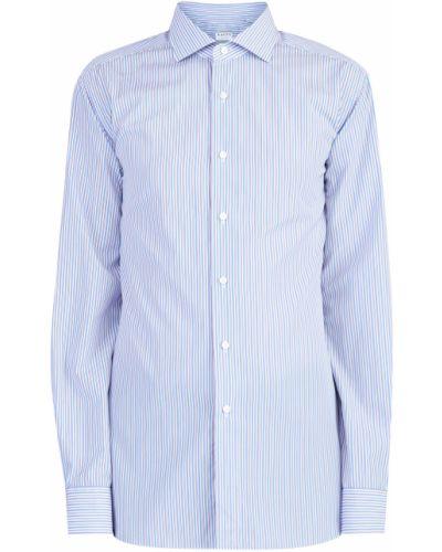 fe04d6b13e7 Мужские рубашки Xacus - купить в интернет-магазине - Shopsy