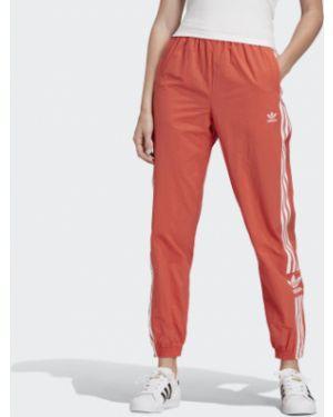 Джоггеры спортивные классические Adidas
