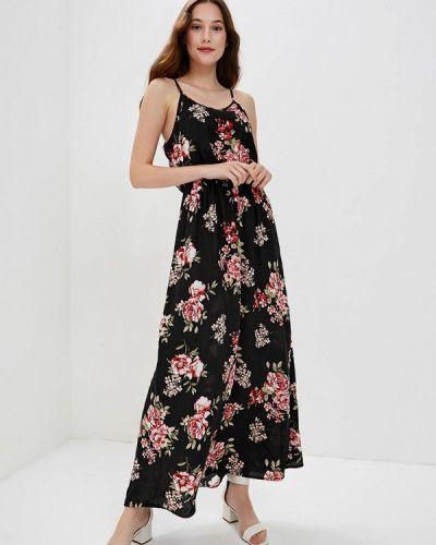 Платье платье-сарафан весеннее Piazza Italia