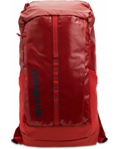 Plecak na laptopa - czarny Patagonia