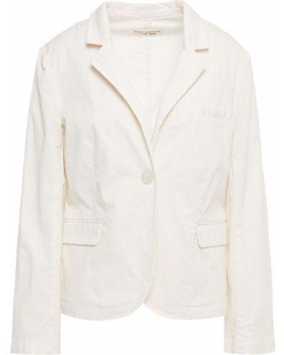 Ватный хлопковый пиджак с карманами Nili Lotan