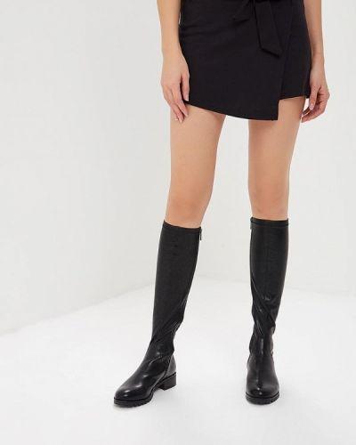 Юбка юбка-шорты осенняя Jennyfer