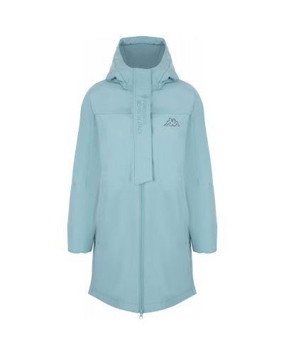 Куртка спортивная Kappa
