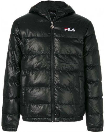 Куртка дутая Fila
