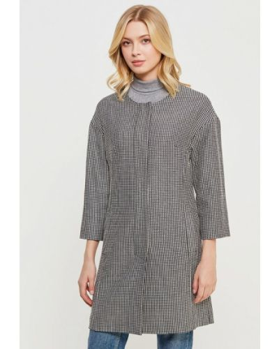 Пиджак серый Femme