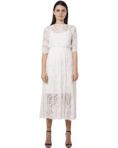 Sukienka tiulowa Amy Lynn