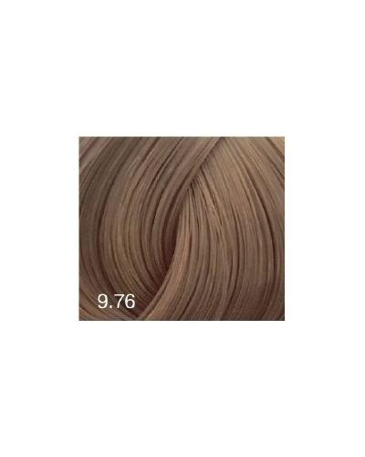 Краска для волос фиолетовый красный Bouticle