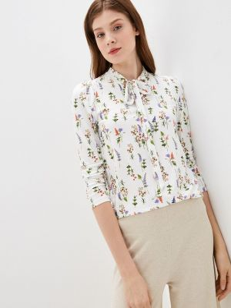 Блузка Marks & Spencer