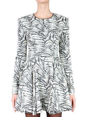 Платье из полиэстера Plein Sud
