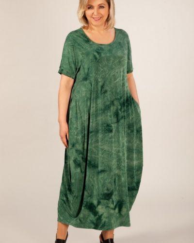 Летнее платье в стиле бохо платье-сарафан милада
