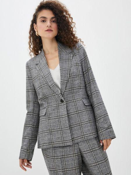 Пиджак - серый Soaked In Luxury