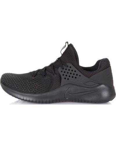 Кроссовки для тренировок на шнуровке Nike