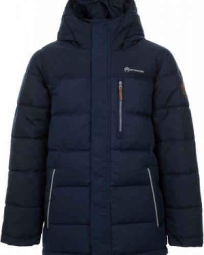 Зимняя куртка спортивная теплая Outventure