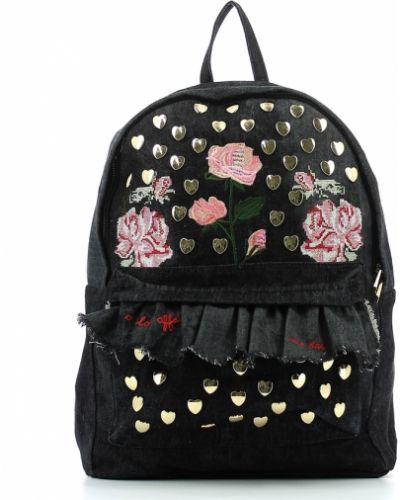 Plecak Mia Bag