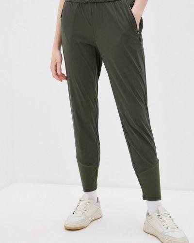 Спортивные брюки хаки Icepeak