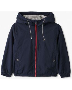 Куртка весенняя Baon