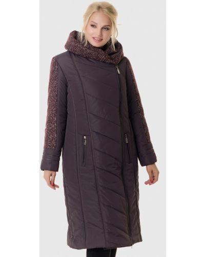Зимняя куртка осенняя утепленная Vicco