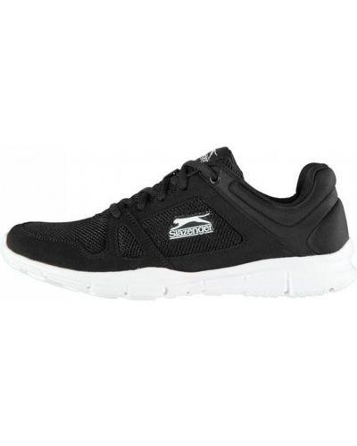 Кроссовки для бега - белые Slazenger