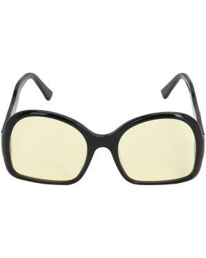 Муслиновые солнцезащитные очки George Keburia