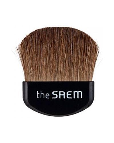 Румяна The Saem