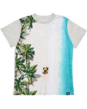Рубашка Molo