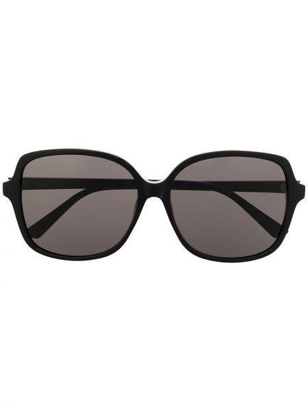 Oprawka do okularów Bottega Veneta Eyewear