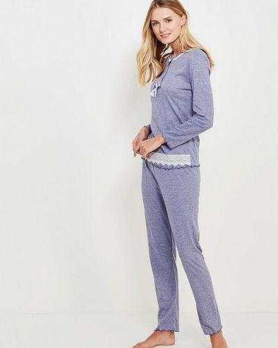 Голубая пижама Cootaiya