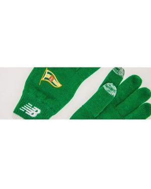 Rękawiczki akryl New Balance