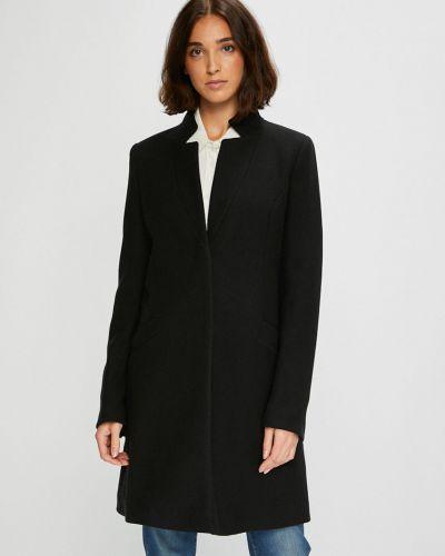 Утепленная куртка прямая из полиэстера Silvian Heach