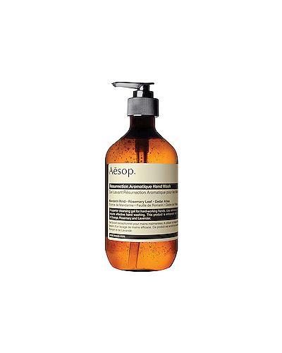 Мыло деловой Aesop
