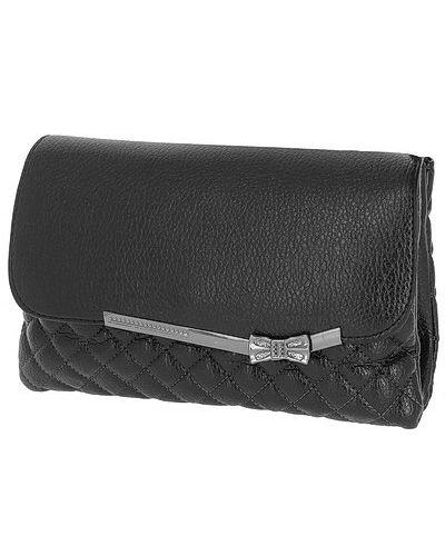 b49eba030d3f Текстильные сумки для девочек - купить в интернет-магазине - Shopsy