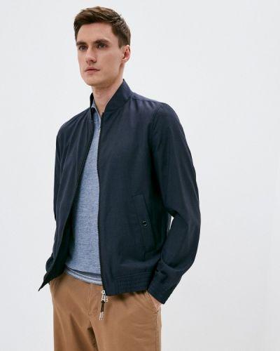 Куртка - синяя Windsor