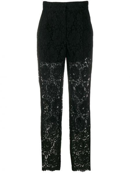 Spodni garnitur na wysokości kostium Dolce And Gabbana