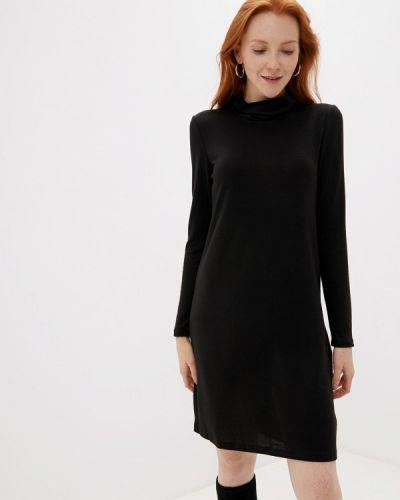 Платье осеннее вязаное Vero Moda