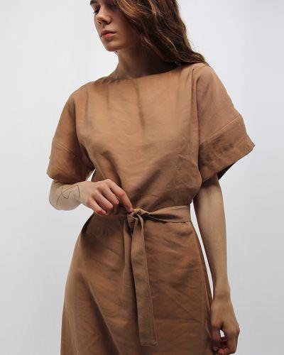 Весеннее платье Dasti
