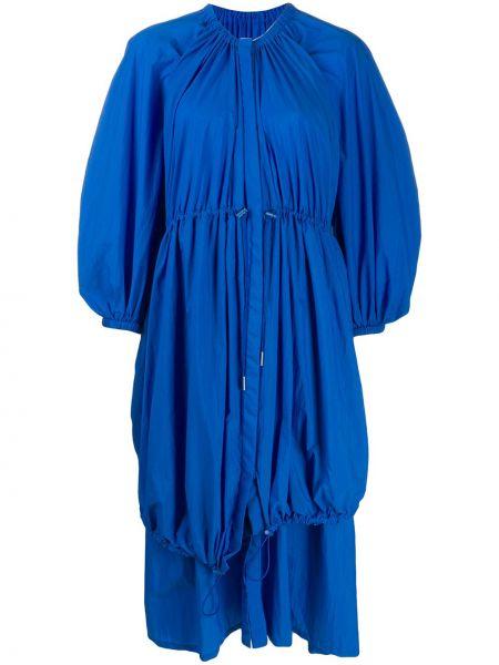 Sukienka niebieskie Enfold