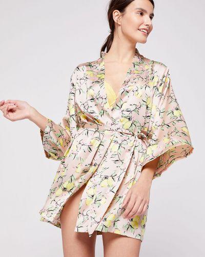 784095bde866 Купить женские халаты в интернет-магазине Киева и Украины | Shopsy ...