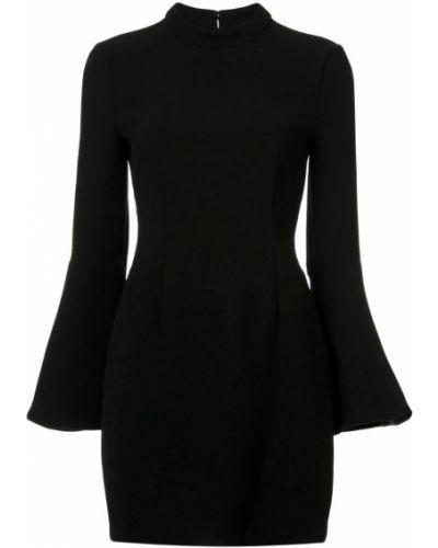 Платье платье-солнце приталенное Rachel Zoe