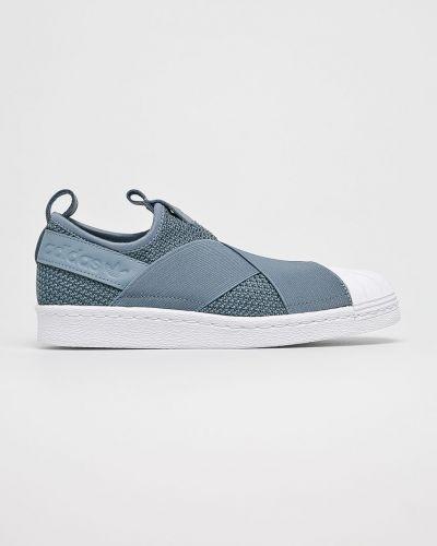 Кроссовки городские текстильные Adidas Originals