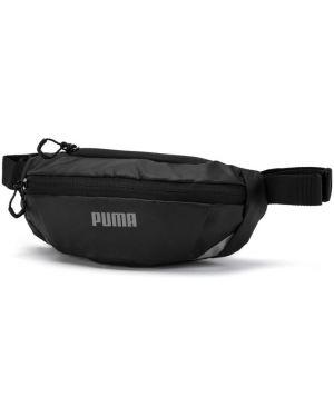 Спортивная сумка поясная со вставками Puma
