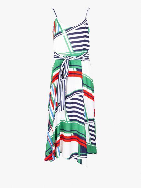 Платье рубашка Mexx