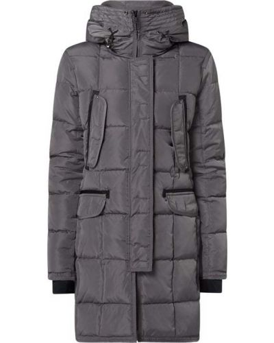 Płaszcz pikowany Blonde No. 8