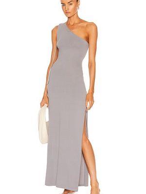 Sukienka z wiskozy Atoir