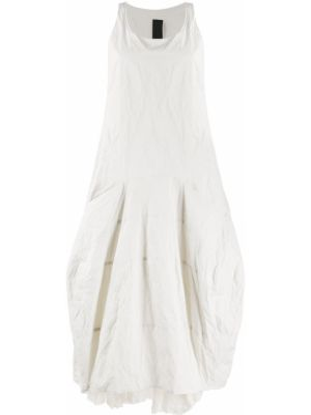 Платье оверсайз Rundholz