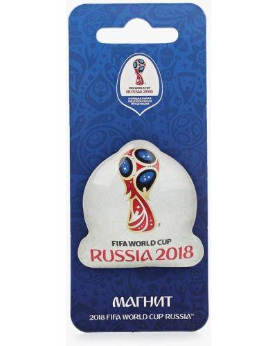 Ключница 2018 Fifa World Cup Russia™