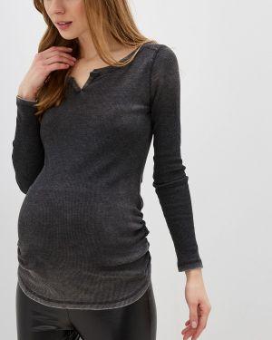Поло Gap Maternity